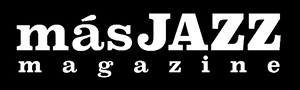 mas jazz digital